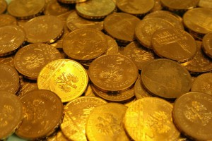 coin-1238204-639x426