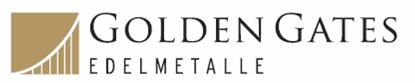 goldengates