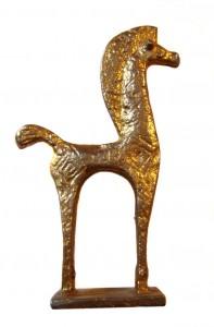 horse-1410723-639x970