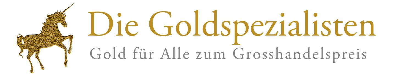 Die Goldspezialisten
